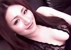 Emi Masaki in Big Tits Mania