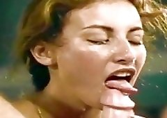 apologise, but, opinion, ebony nipple licking join. agree with told
