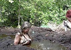 Porn quicksand Free Quicksand
