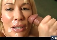 Sexy Hot Sluts Cumshots In Mouth Compilation P85