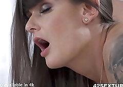thai massage angel black ass sex