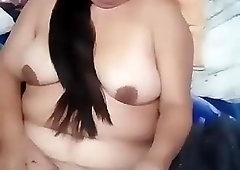 Elizaba