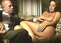 Italian Vintage Scene 2