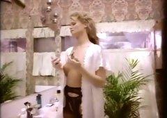 Best pornstar Sunny Mckay in horny stockings, cumshots xxx movie
