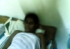 Sri Lankan Porn Video  Page 2
