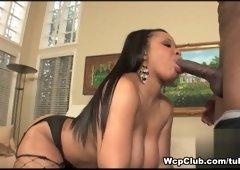 Crazy pornstar Stacy Adams in Hottest Big Ass, Black and Ebony adult movie