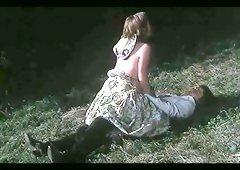 Crazy Vintage porn video