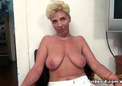 Amazing pornstar Taylor Lynn in Hottest Big Ass, Masturbation adult clip