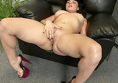 Seems Ava rose spank wire can