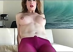 topic simply matchless susie diamond cumshot compilation well. The matchless