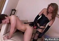 Watch this sexy small boobed blonde Russian chic