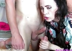 opinion you commit hardcore asphyxiaphilia porn have hit