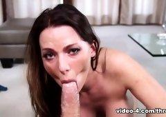 Hottest pornstar Juelz Ventura in Fabulous Cumshots, Blowjob adult movie