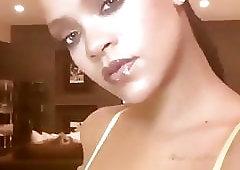 Rihanna (IGVideo) Flawless