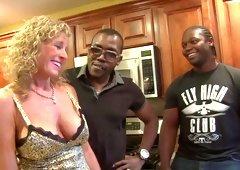 Exotic pornstar Jade Jamison in incredible cumshots, milf porn movie