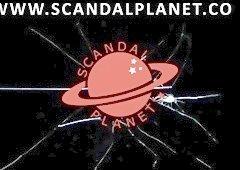 Monique Alexander Nude The Best Sex Ever ScandalPlanet.Com
