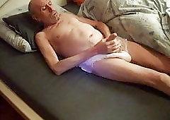 Sex pvc windeln Windel