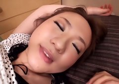 Alice Ozawa in Syota Erotic Mischief part 2.2