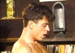 Gay oral sex pic porn gay fuck sex male guy suck kiss