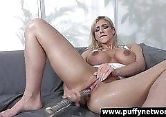 Big Tits - Pissing Beauty Loves Pee