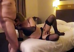 Mature CD sexual clips