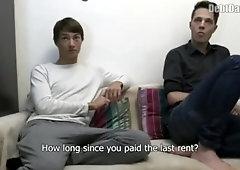 Debt Dandy 227