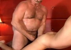 Search German Daddies Gay Porn